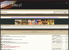 Forum.tibia.pl