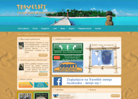 Forum.travelbit.pl