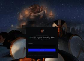 forum.travian.fr