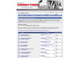forum.ttmembers.com