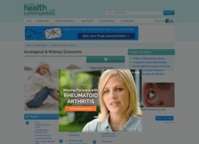 forum.urologychannel.com