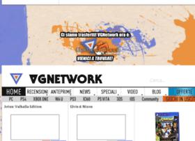 forum.vgnetwork.it