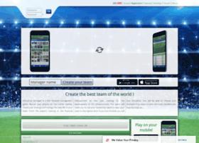 forum.virtuafoot.com