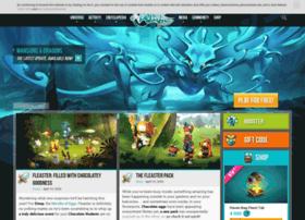 forum.wakfu.com