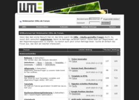 forum.webmaster-elite.de