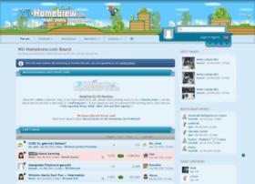 forum.wii-homebrew.com