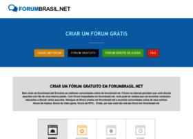 forumbrasil.net