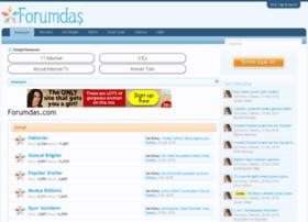 forumdas.net