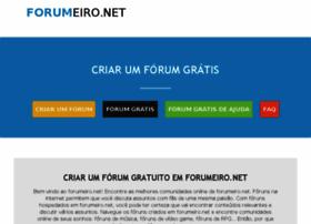 forumeiro.net
