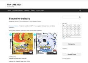 forumeiro.org