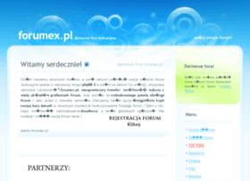 forumex.pl