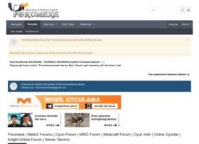 forumexe.com