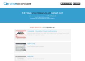 forumfacil.net