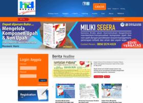 Forumhrdbekasi.com