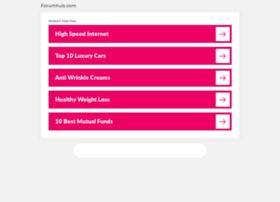 forumhub.com