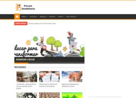 forumimobiliario.com.br