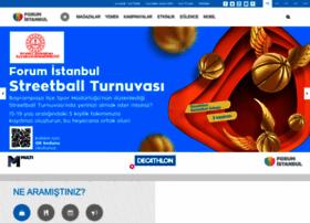 forumistanbul.com.tr