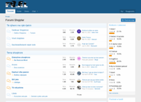 forumivirtual.com