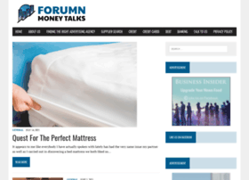 forumn.net