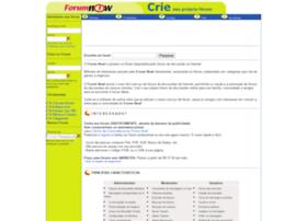 forumnow.com.br