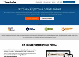 forumprofi.de