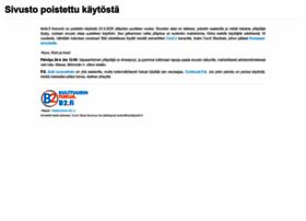 forums.aniki.fi