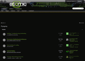forums.atomicmpc.com.au