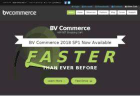forums.bvcommerce.com