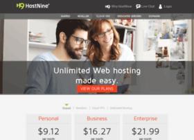 forums.cirtexhosting.com