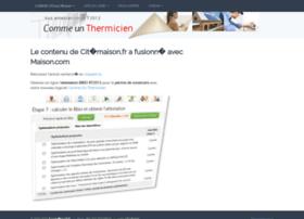 forums.citemaison.fr