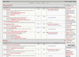 forums.clubsi.com