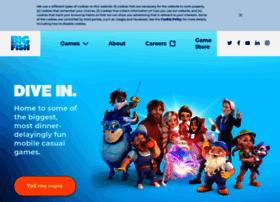forums.faunasphere.com