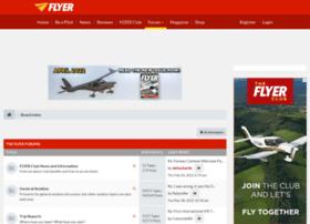 forums.flyer.co.uk