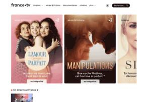 forums.france2.fr