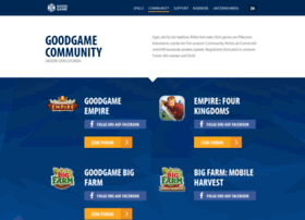 forums.goodgamestudios.com