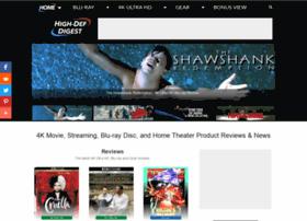 forums.highdefdigest.com
