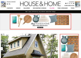 forums.houseandhome.com