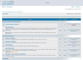forums.mammothmountain.com