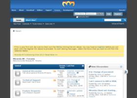 forums.miranda-im.org