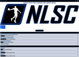 forums.nba-live.com