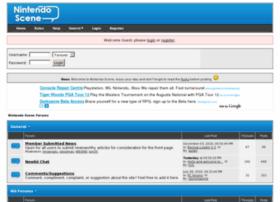 forums.nintendo-scene.com