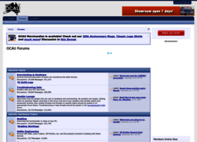 forums.overclockers.com.au