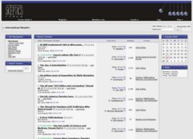 forums.randi.org
