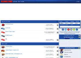 forums.rlfans.com