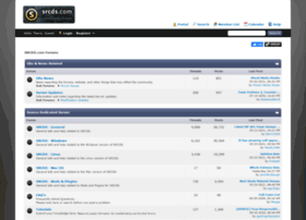 forums.srcds.com