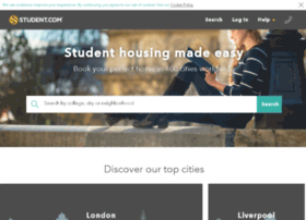 forums.student.com