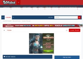 forums.toonzone.net