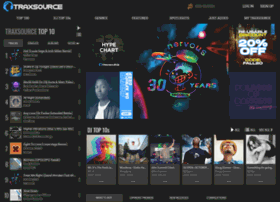 forums.traxsource.com
