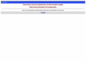 forums.vietbao.com