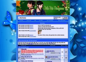 forums.vinagames.org
